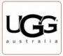 UGG <p>Надеемся <strong>Ugg</strong> знакомо всем, дорогие посетительницы? В этом не приходится сомневаться. Качественные, стильные сапожки-валенки из Австралии ворвались в нашу жизнь и прочно закрепились в гардеробах наших модниц.</p> <p>Зимние сапоги UGG или как мы привыкли называть их «угги» – это валенки из качественной овчины. Они оберегают вас от промокания и от сильного мороза. А приятные цены брендовой обуви порадуют любую женщину.</p> <p>Покупая угги, или как гласит название раздела <strong>UGG</strong>, означает смело продемонстрировать всем, что вы можете оставаться модной и без высоких шпилек. Вам больше не нужно смотреть прогноз погоды – одевайте теплые сапожки угги и любые погодные неудобства будут вам безразличны!</p>