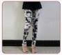 Лосины / леггинсы Женская одежда: лосины, леггинсы, узкие брюки